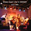 060804browncoastlive