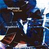 Cd_beginning