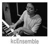 Kcensemble