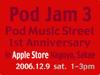 Pod_jam_3_logo30